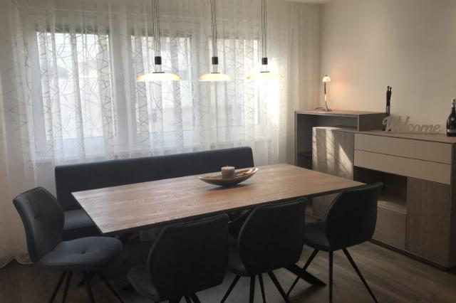 Komplettsanierung Wohn-& Vorzimmer September 20191210 Wien